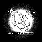 Seance de Danse Logo