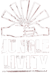 Junglelivity Logo